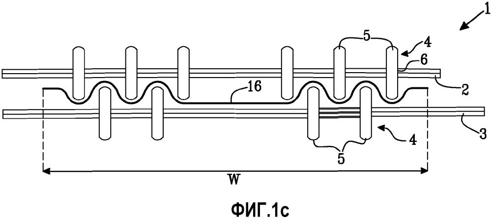 Разделительный блок и выдачное устройство, содержащее разделительный блок