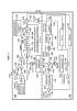 Система разделения воздушных судов при движении
