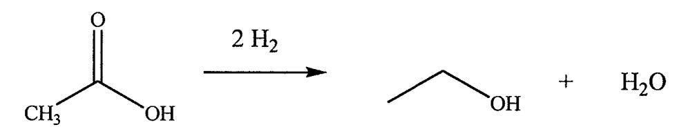 Композиции этанола