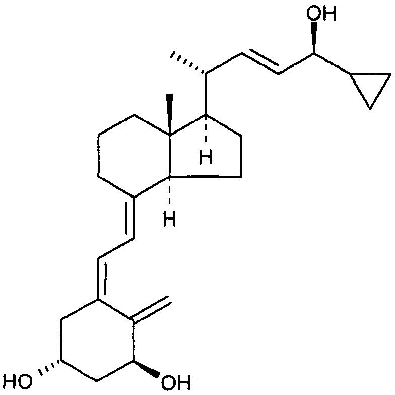 Композиция, содержащая липидные наночастицы и кортикостероид или производное витамина d