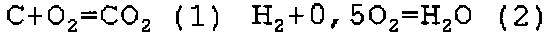 Способ переработки оловосодержащих сульфидных хвостов и аппарат обжига для его осуществления