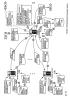 Устройства, способы и системы токенизации конфиденциальности платежей