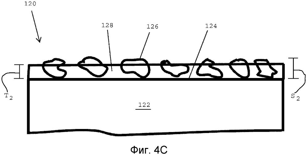 Системы и способы заточки тугоплавких металлов и тугоплавких металлических сплавов