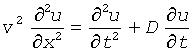 Вычисление линий нагрузки флюидом, проверка на вогнутость и итерации относительно коэффициента затухания для диаграммы скважинного насоса