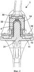 Ротационные протезы сустава, имеющие усиленную опорную втулку