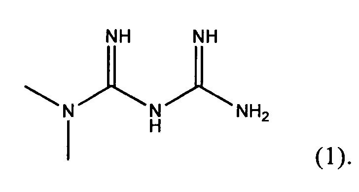 Комбинация сиросингопина и митохондриальных ингибиторов для лечения рака и для иммуносупрессии