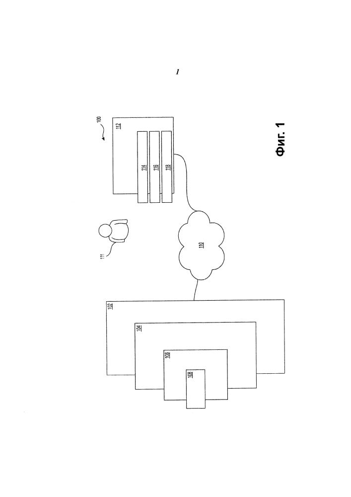 Способ организации множества объектов, содержащихся в дереве квадрантов, в односвязный список и компьютер, используемый в нем