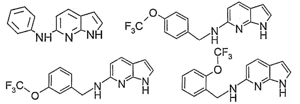 Новые соединения для лечения заболеваний, связанных с амилоидными или амилоидоподобными белками
