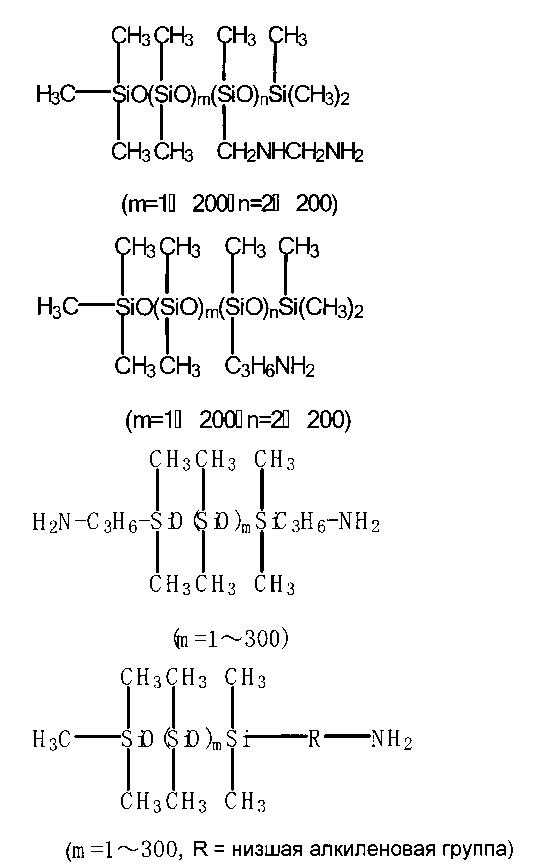Способ удаления радиоактивного цезия, гидрофильная смоляная композиция для удаления радиоактивного цезия, способ удаления радиоактивного йода и радиоактивного цезия и гидрофильная композиция для удаления радиоактивного йода и радиоактивного цезия