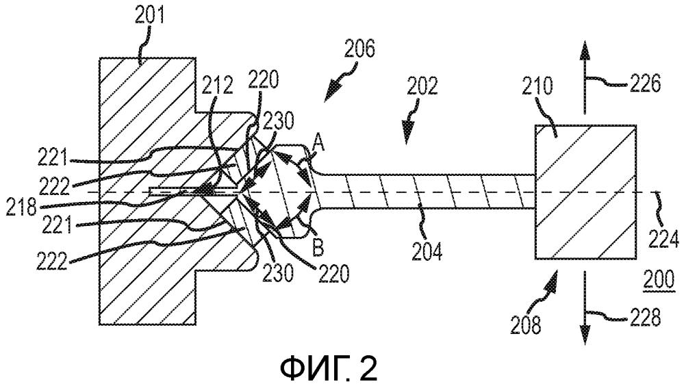 Способ и устройство для обнаружения подводных сигналов
