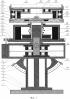 Способ запуска микро- и наноспутников и устройство на основе микропроцессорной магнитоиндукционной системы для осуществления запуска