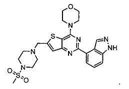 Лечение фармакологически индуцированной гипохлоргидрии