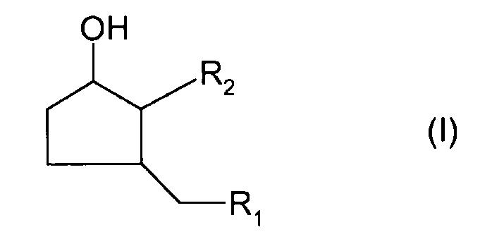 Косметическая композиция, содержащая соединение кукурбиновой кислоты и смесь сульфоновых и акриловых полимеров