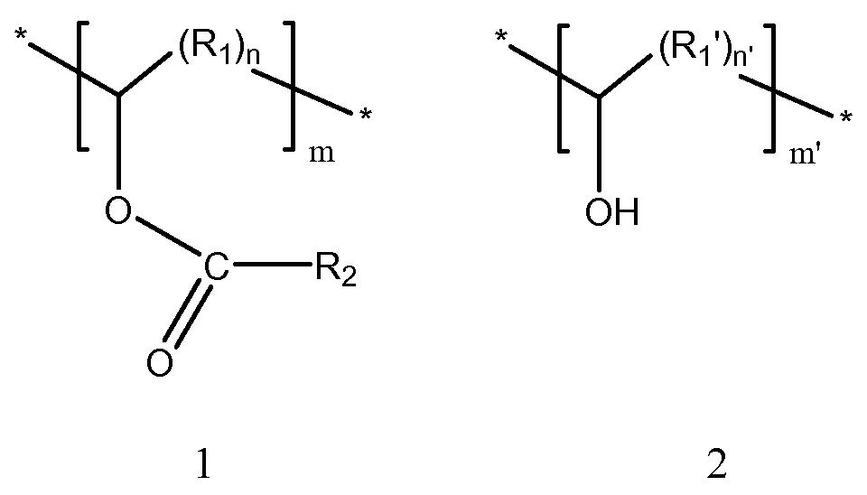 Гетерогенное размещение проппанта в гидроразрыве пласта с наполнителем из удаляемого экстраметрического материала