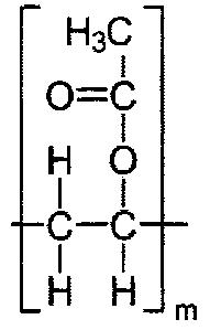 Модификатор дорожных битумов и полимерно-битумное вяжущее на его основе