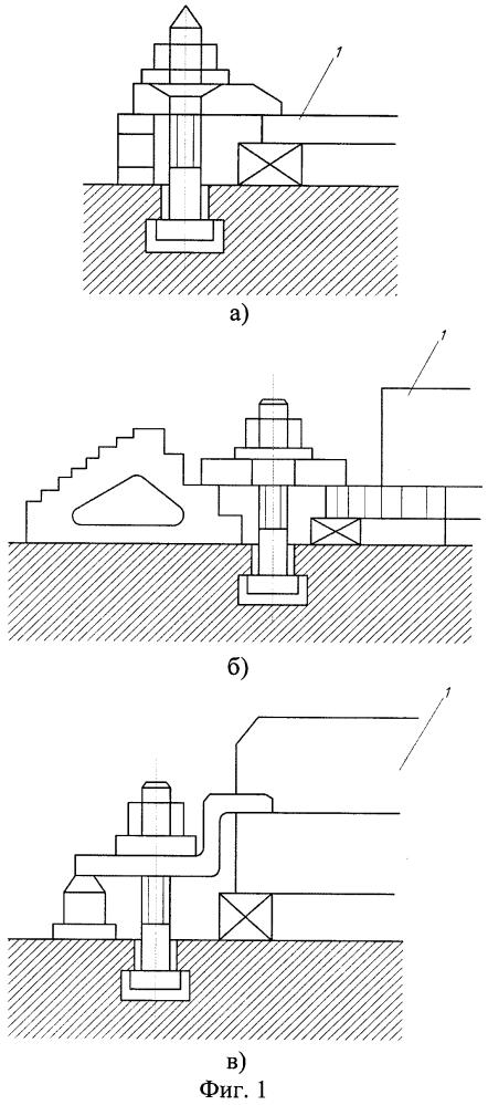 Устройство для калибрования посадочных отверстий с полимерным покрытием в корпусных деталях