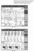 Информационно-управляющий комплекс автоматизированной системы управления подготовкой двигательных установок и технологическим оборудованием ракет космического назначения на техническом и стартовом комплексах