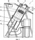 Способ и устройство для термической обработки отходов