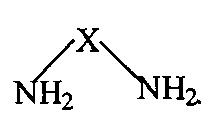 Композиция связующего для агломерации мелкодисперсных минералов и способ окатывания с её использованием
