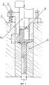 Способ изготовления изделий типа клапанов