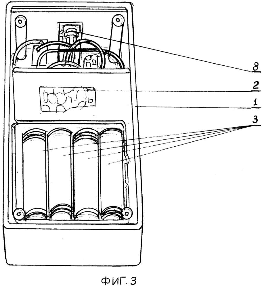 Способ визуального контроля, поверки, достоверности и исправности электроцепей термоэлектрического преобразователя, преимущественно термометра светового профильного и входящих в его состав указателя температуры выходящих газов двигателя воздушного судна и колодки переходной компенсирующей, в процессе эксплуатации в наземных условиях без запуска двигателя воздушного судна, и средства для его осуществления