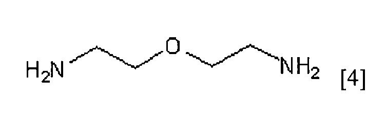Способ использования полимочевинных наноразмерных частиц в качестве модификаторов эксплуатационных характеристик в составе полиуретановых материалов