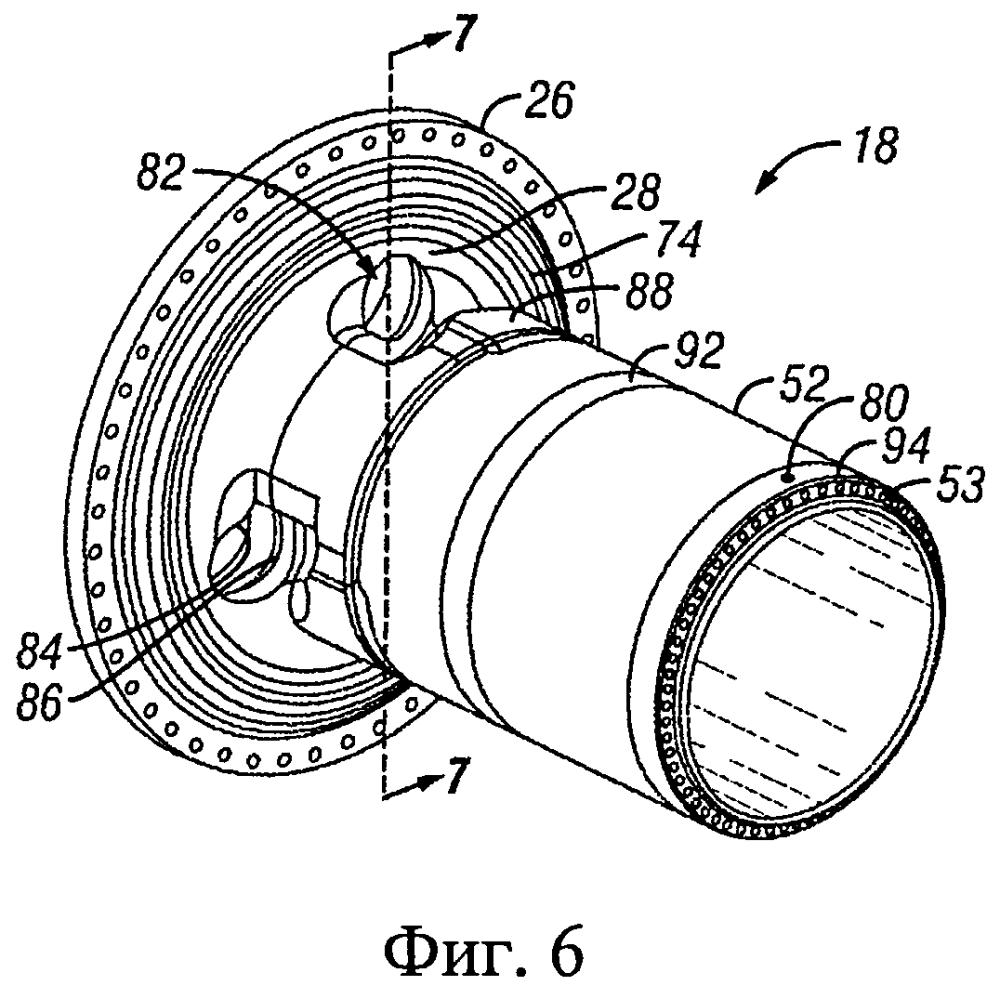 Несущая колесная система, колесный узел и способ сборки колеса
