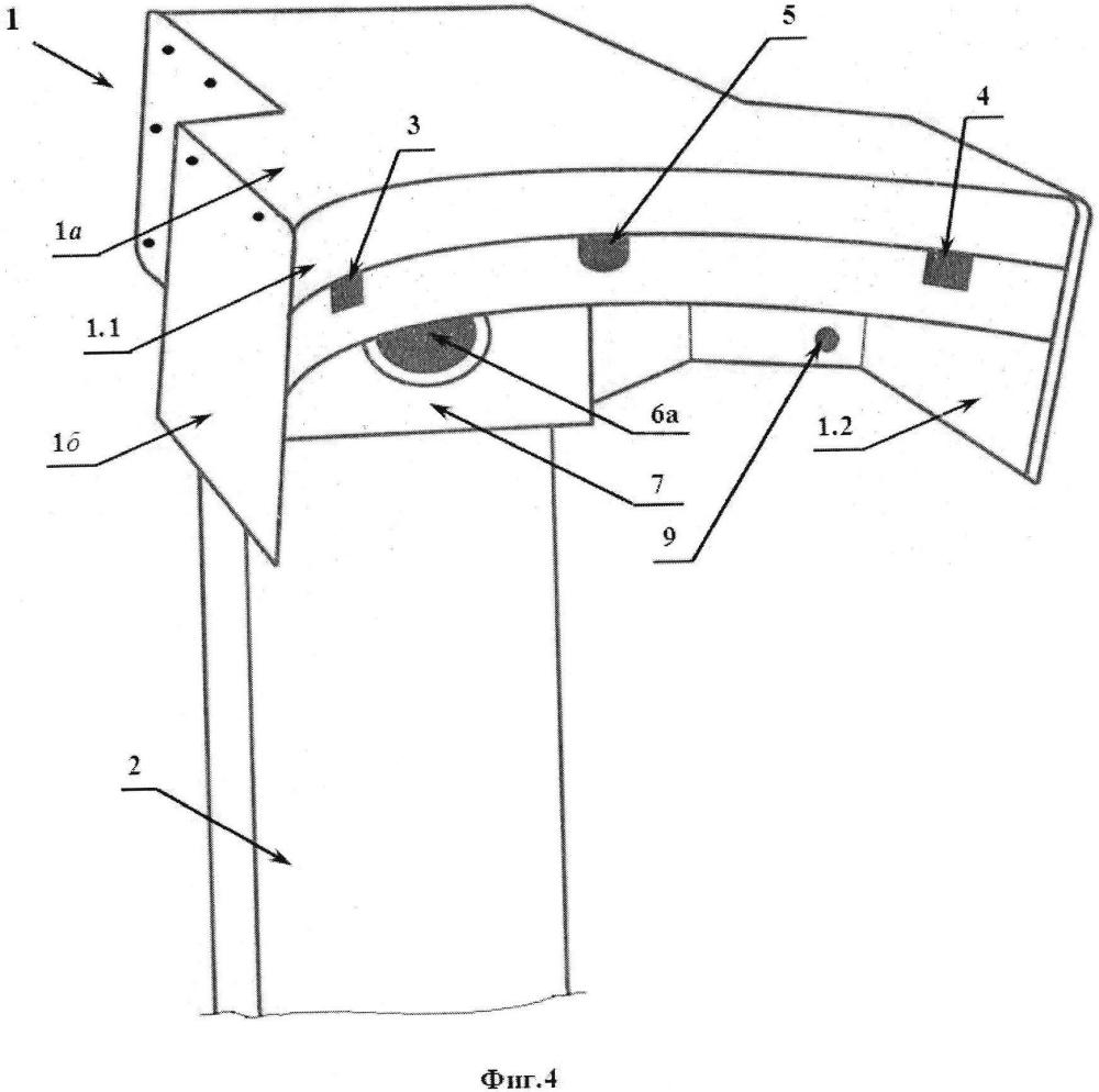 Бесконтактный пупиллометр для скрининг-диагностики функционального состояния организма и способ его использования
