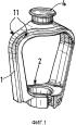 Защитный колпак для вентиля баллона для сжатого газа и способ его изготовления