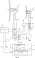 Способ и устройство для ввода электрической энергии в электрическую сеть электроснабжения