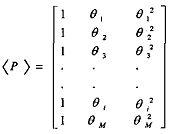 Способ измерения угловой координаты объекта и радиолокационная станция для его реализации