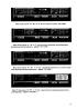 Устройство управления формированием видеоинформации и представлением в системе электронной индикации летательного аппарата