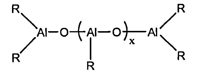 Способ получения полидиенов