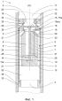 Центробежный сепаратор для отделения частиц от потока газа