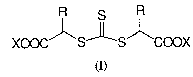 Реологически стабильные водные суспензии минерального материала, содержащие органические полимеры, имеющие сниженное содержание летучего органического соединения (voc)