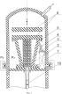 Способ производства металлургических заготовок с пористой структурой и устройство для его осуществления