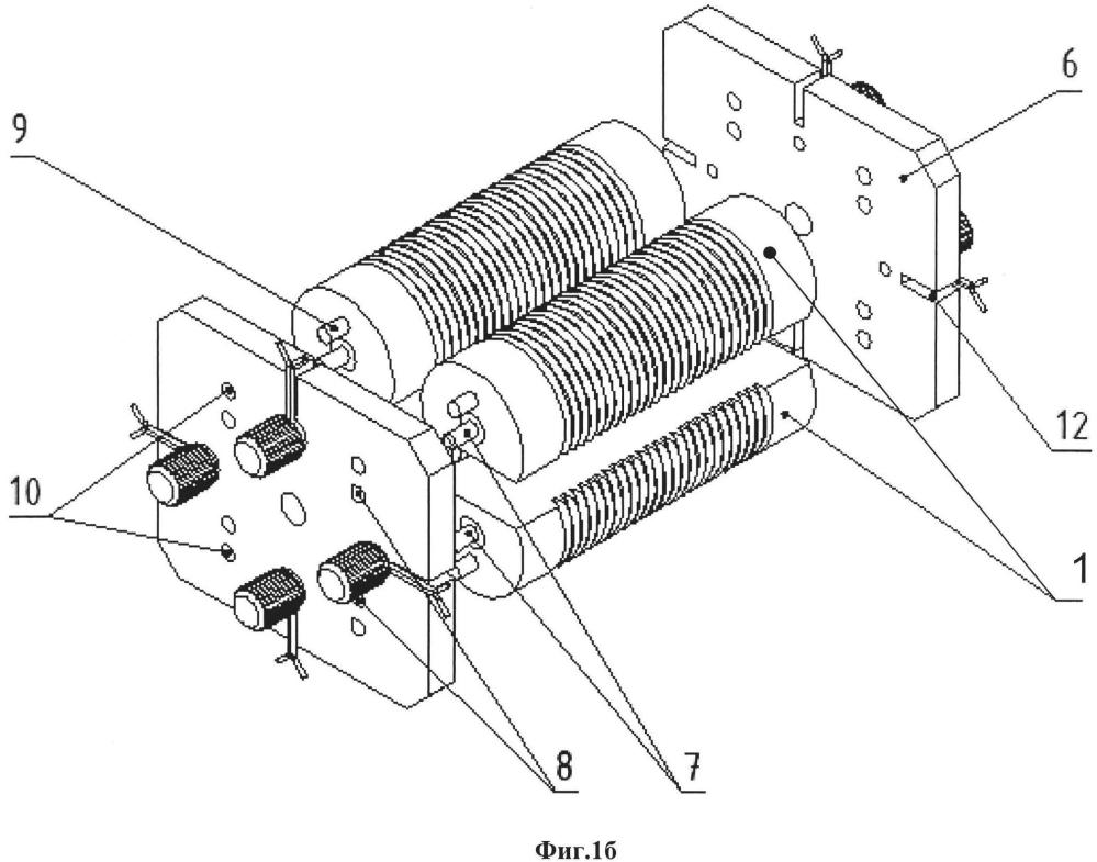 Способ изготовления бескаркасной катушки индуктивности и оправка для ее изготовления