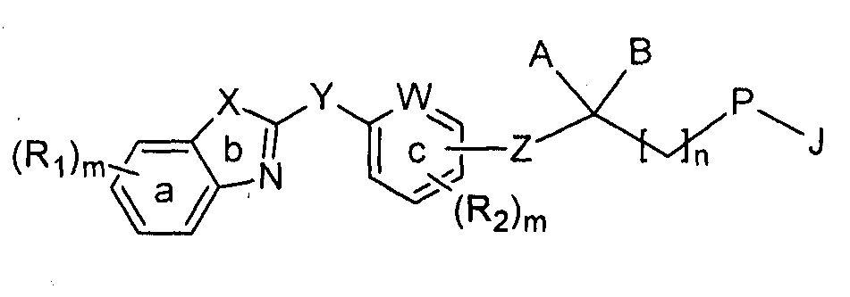 Производные хинолина и хиноксалина, полезные в качестве антагонистов цистеинил-лейкотриена