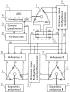 Электромеханическая трансмиссия самоходной машины