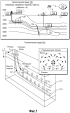 Телеметрическое оборудование для систем с многофазным электрическим двигателем