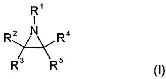 Стабилизация йодсодержащих соединений с помощью азотсодержащих полимеров