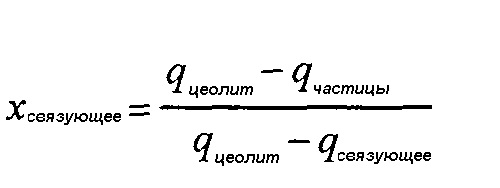 Способ очистки олефинового сырья с использованием адсорбента, содержащего цеолит типа 12 mr