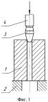 Способ обработки полых цилиндров