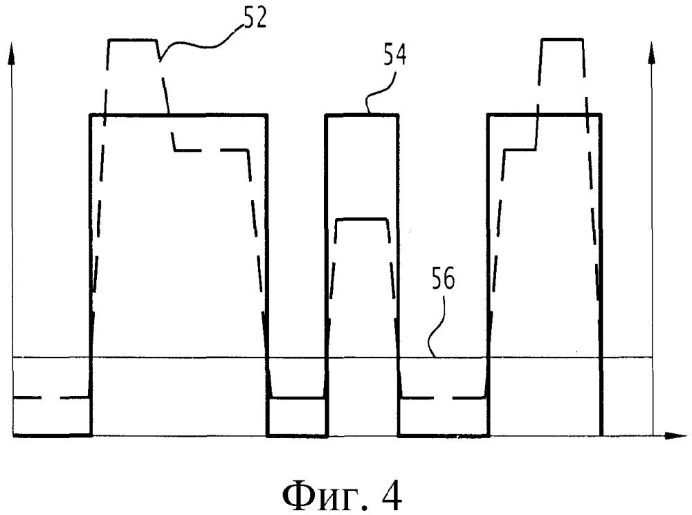 Устройство распределения жидкой присадки в топливной системе двигателя внутреннего сгорания, транспортное средство, содержащее такое устройство, и способ использования такого устройства