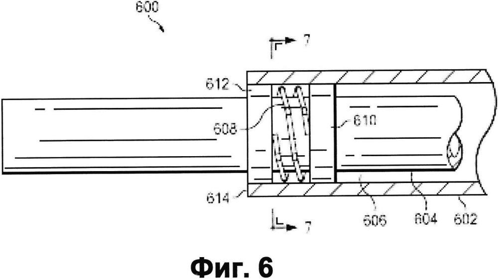 Электростатическое соединение коаксиальных трубчатых конструкций