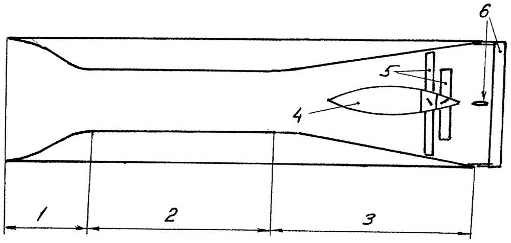 Торпеда (варианты)