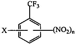 Способ получения o-хлоранилина
