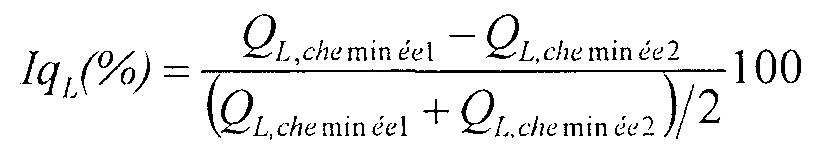 Диск распределения газожидкостной смеси с конструктивными элементами распределения, малочувствительными к погрешности горизонтальности