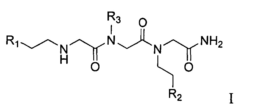 Агонисты рецепторов нейротрофинов и их применение в качестве лекарственных средств