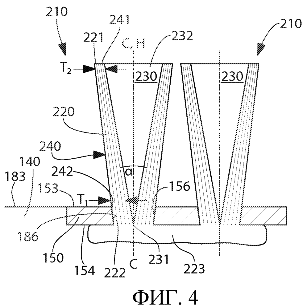 Способ изготовления устройства для ухода за полостью рта